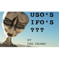 UFO Collection in dvd format